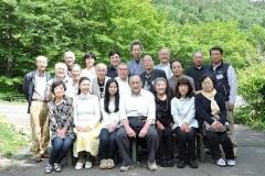shugou2